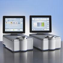 FT-NIR spectrometer