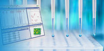 Analysis software / control / interpretation / for NMR spectrometry