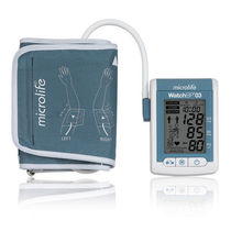 ambulatory blood pressure monitor (ABPM) WATCHBP O3 Microlife