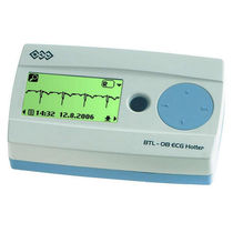 cardiac Holter monitor (12 channels) BTL-08 H600 BTL International