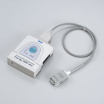 cardiac Holter monitor (3 channels) Cardy 302 Suzuken Company
