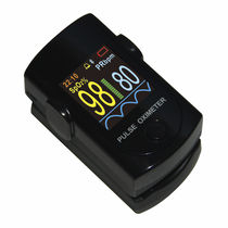 compact pulse oximeter MD300C318T Beijing Choice Electronic Technology