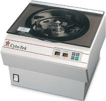 cytology laboratory centrifuge CYTO-TEK&reg; Sakura Finetek Europe