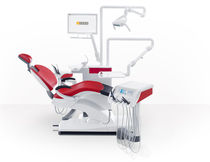 dental treatment unit (with chair) SINIUS Sirona Dental Systems