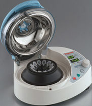 high speed laboratory micro-centrifuge 14600 rpm | HERAEUS&reg; ESPRESSO Thermo Scientific