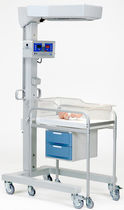 infant warmer SM-401 FB MEDIX