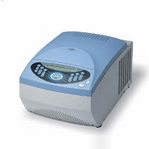 laboratory refrigerated micro-centrifuge VS-15000CFNII Vision Scientific Co.,Ltd