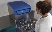 laboratory washer-disinfector NINJO ArjoHuntleigh  