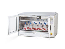 stackable laboratory incubator shaker CERTOMAT&reg; BS-1 Sartorius Group