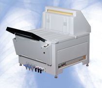 veterinary X-ray film processor MINI-MED Image Works