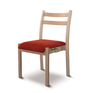 furniture for waiting rooms. dining room chair for waiting rooms stackable furniture t