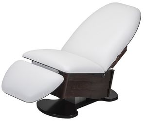 height-adjustable pedicure chair / 3-section  sc 1 st  MedicalExpo : reclining spa chair - islam-shia.org