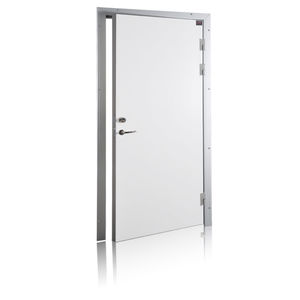hospital door / for veterinary clinics / laboratory / for healthcare facilities  sc 1 st  MedicalExpo & Hospital door / for veterinary clinics / laboratory / for healthcare ...