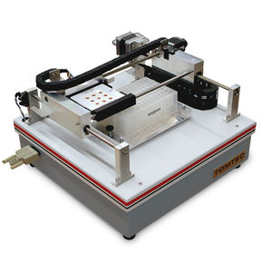 Laboratory automation systems - All medical device manufacturers ...