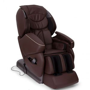 Great Percussion Massage Massage Armchair / Shiatsu / Heated