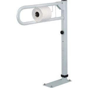 Floor Mounted Grab Bar All Medical Device Manufacturers Videos