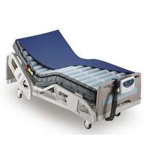 Tube Mattress All Medical Device Manufacturers Videos