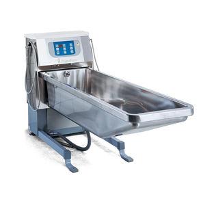 medical bathtub medical bath tub all medical device manufacturers rh medicalexpo com