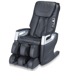 Amazing Shiatsu Massage Armchair