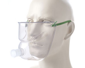 facial oxygen tent  sc 1 st  MedicalExpo & Facial oxygen tent - All medical device manufacturers