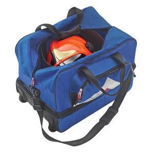 Emergency Bag Wheeled Shoulder Strap Nylon