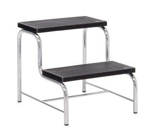 2-step step stool  sc 1 st  MedicalExpo & 2-step step stool - All medical device manufacturers - Videos islam-shia.org