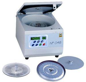 pcv centrifuge