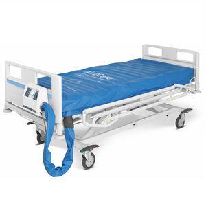 hospital bed mattress alternating pressure with air pump waterproof