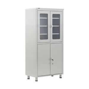 Instrument cabinet - All medical device manufacturers - Videos ...