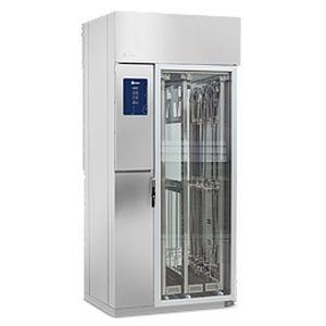 Beau Endoscope Cabinet / Drying / Flexible Endoscope / Hospital