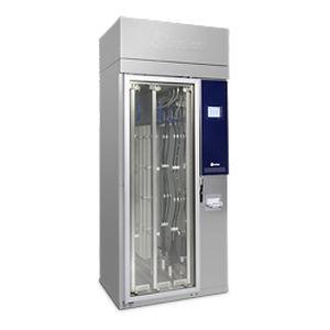 Beau Endoscope Cabinet / Drying / Hospital