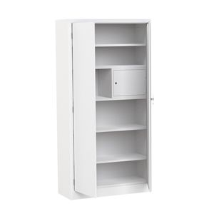 2 door cabinet all medical device manufacturers videos medicine cabinet hospital 2 door eventshaper