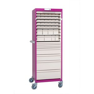 Luxury Used Medical Chart Cabinets