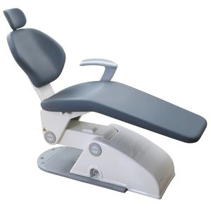 dental chair, dentist chair - all medical device manufacturers
