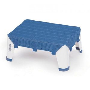 1-step step stool / bariatric / bathtub / shower  sc 1 st  MedicalExpo & Bathtub step stool - All medical device manufacturers - Videos islam-shia.org