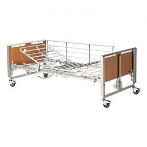 Medley Ergo Homecare Bed Electric Height Adjustable Medical