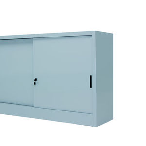 Wallmounted cabinets All medical device manufacturers Videos