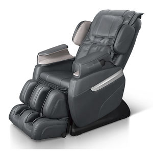 Shiatsu Massage Armchair / Heated