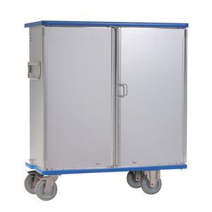 storage cabinet medicine with shelf 2door