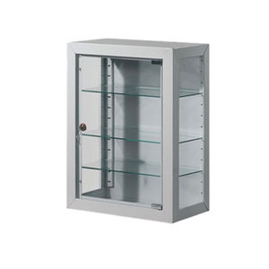 Medicine cabinet - All medical device manufacturers - Videos