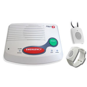 84217 4377369 - Mobile Medical Alert Systems - Top Products, Features, Price & Reviews