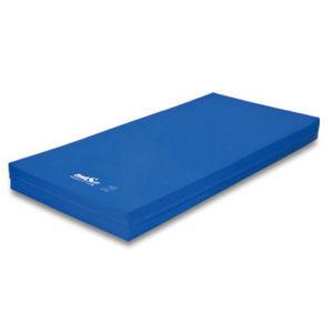 hospital bed mattress foam