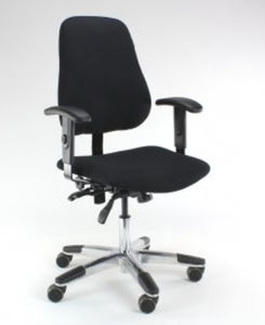 bariatric chair - all medical device manufacturers - videos