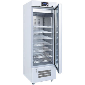 Warming cabinet - All medical device manufacturers - Videos 881238a77