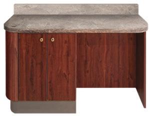 storage cabinet / for dental instruments / for dental clinics / doctor's office