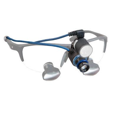 surgical camera / dental / digital / HD