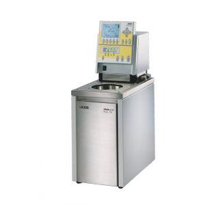 thermostatic calibration bath / bench-top