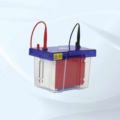 Western blot blotting tank / for Southern blot / for Northern blot