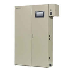 laboratory water purifier / reverse osmosis