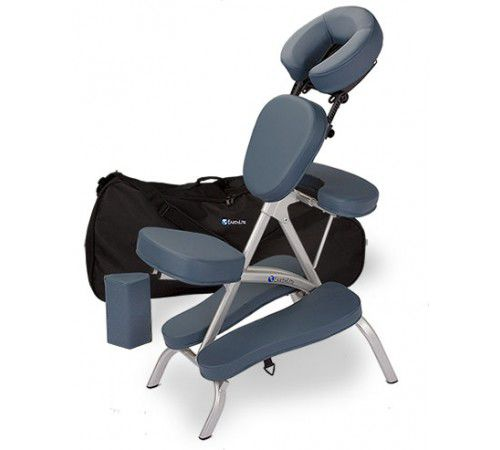 Massage chair VORTEX™  Earthlite Medical